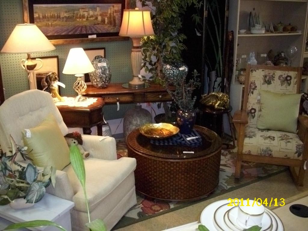 Welcome to Nana s. Home   Nana s Treasure Chest Consignment of Sarasota